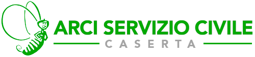 ASC Caserta